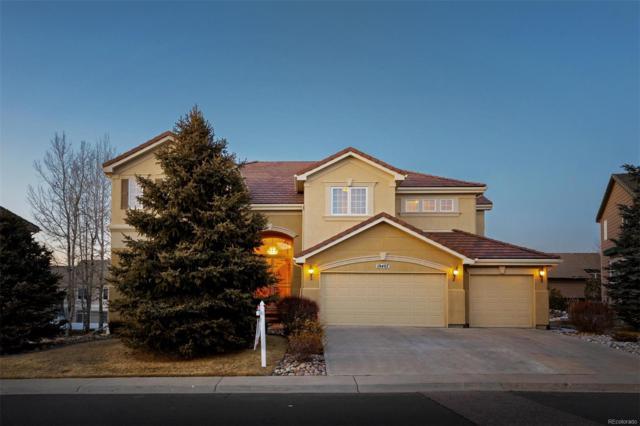 19407 E Fair Place, Aurora, CO 80016 (#1537823) :: Compass Colorado Realty