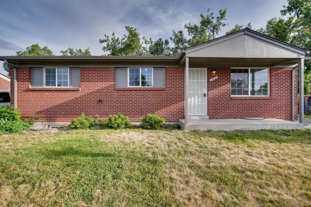 13040 Pensacola Place, Denver, CO 80239 (MLS #1537995) :: 8z Real Estate