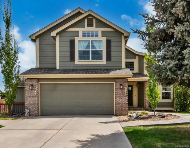 1134 Mcintosh Avenue, Broomfield, CO 80020 (#1539594) :: House Hunters Colorado