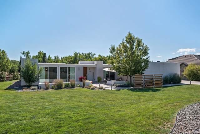 5969 S Humboldt Court, Centennial, CO 80121 (#1539800) :: Colorado Team Real Estate