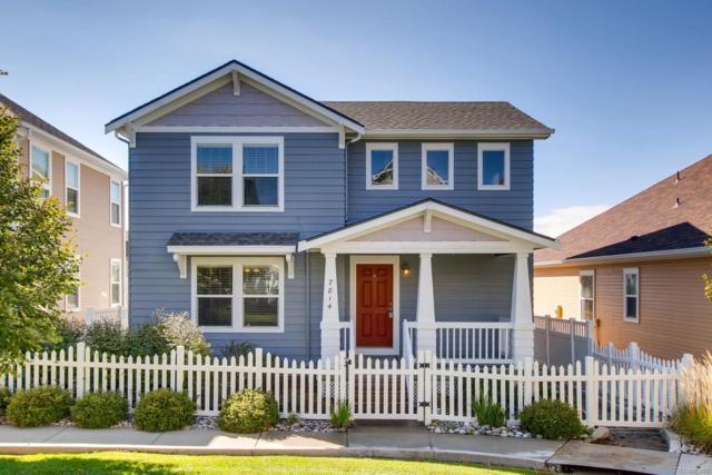7814 Fedora Lane, Colorado Springs, CO 80923 (#1540287) :: Wisdom Real Estate