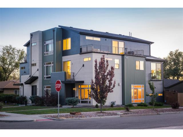 2055 Osceola Street, Denver, CO 80212 (#1540885) :: Thrive Real Estate Group