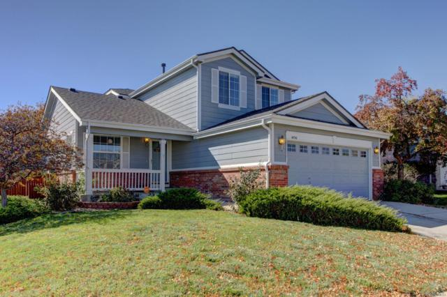 4530 Nelson Drive, Broomfield, CO 80023 (#1542409) :: Bring Home Denver