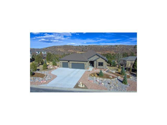 3520 Twisted Oak Circle, Colorado Springs, CO 80904 (#1542663) :: Wisdom Real Estate