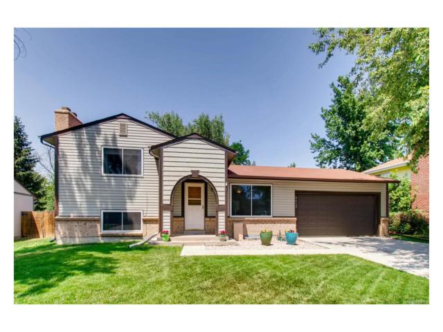 8612 Ingalls Circle, Arvada, CO 80003 (MLS #1543408) :: 8z Real Estate