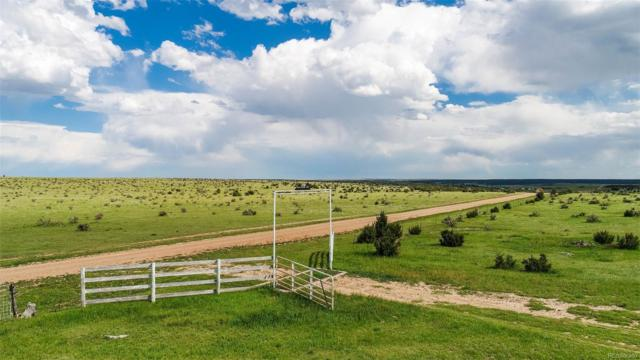 36881 County Road 211, Kim, CO 81049 (#1543730) :: The DeGrood Team