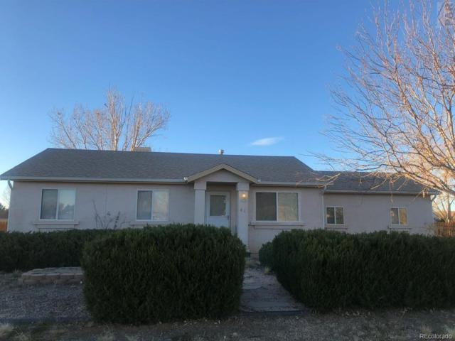 81 S Brewer Drive, Pueblo, CO 81007 (#1543879) :: The Heyl Group at Keller Williams