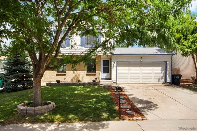3940 S Truckee Court, Aurora, CO 80013 (MLS #1544039) :: Bliss Realty Group
