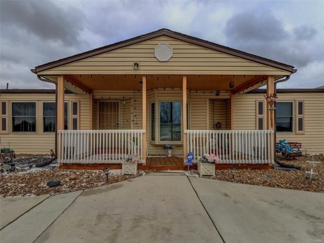 506 Yakima Court, Lochbuie, CO 80603 (MLS #1544609) :: 8z Real Estate