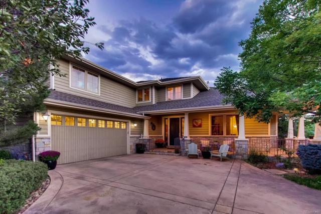 4010 Nevis Street, Boulder, CO 80301 (#1545109) :: House Hunters Colorado