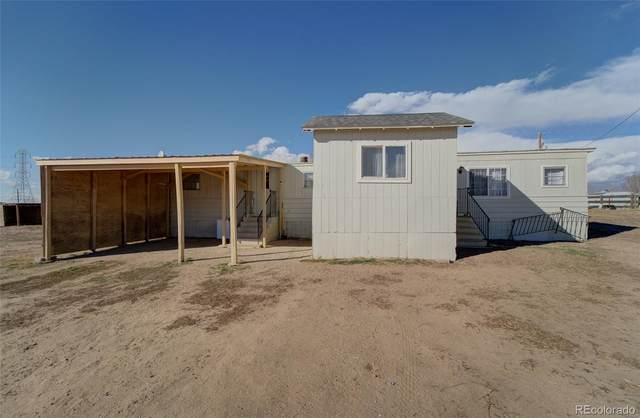 15073 Morris Avenue, Fort Lupton, CO 80621 (#1546025) :: iHomes Colorado
