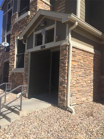 3035 Blue Sky Circle 10-106, Erie, CO 80516 (#1548540) :: Berkshire Hathaway HomeServices Innovative Real Estate