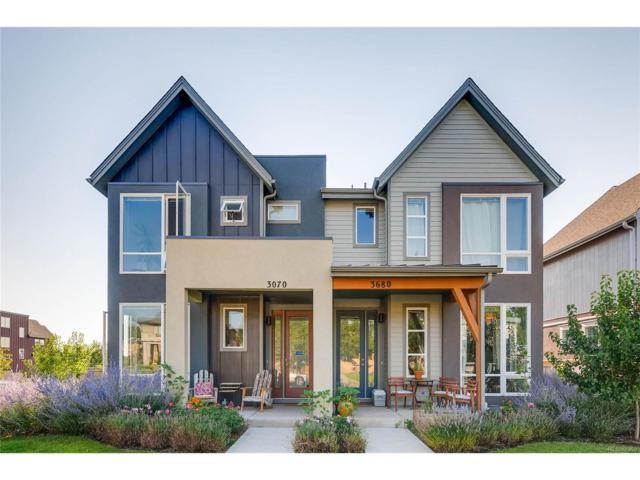 3680 Paonia Street, Boulder, CO 80301 (MLS #1549125) :: 8z Real Estate