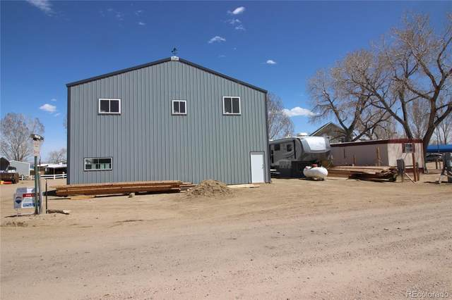 228 Indian Way, Weldona, CO 80653 (#1552243) :: The Healey Group