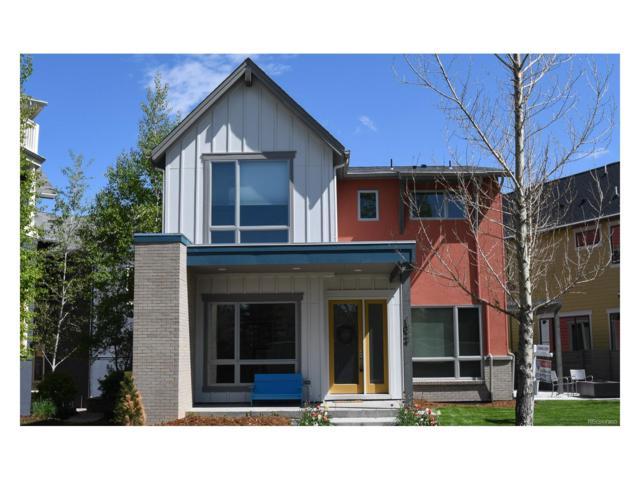1024 Confidence Drive, Longmont, CO 80504 (MLS #1554742) :: 8z Real Estate