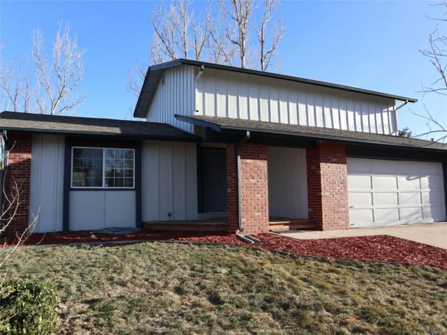4072 S Kalispell Street, Aurora, CO 80013 (#1554800) :: Colorado Home Realty