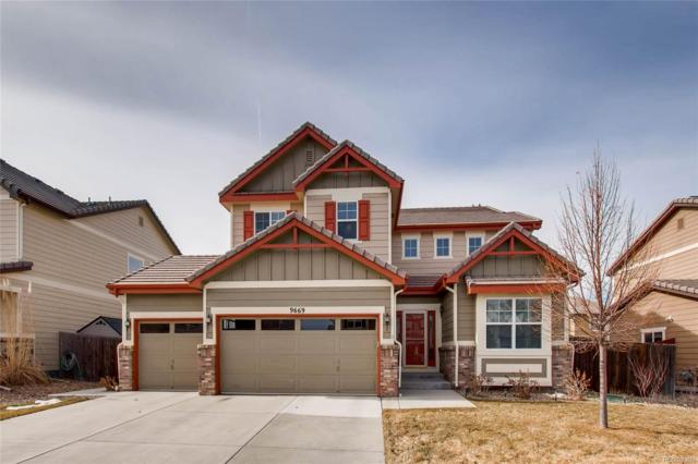 9669 Ouray Street, Commerce City, CO 80022 (#1555195) :: The Healey Group