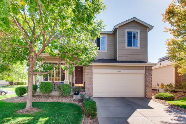 10571 Garfield Street, Thornton, CO 80233 (#1555529) :: Wisdom Real Estate