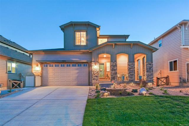 7096 Jagged Rock Circle, Colorado Springs, CO 80927 (#1555554) :: The DeGrood Team