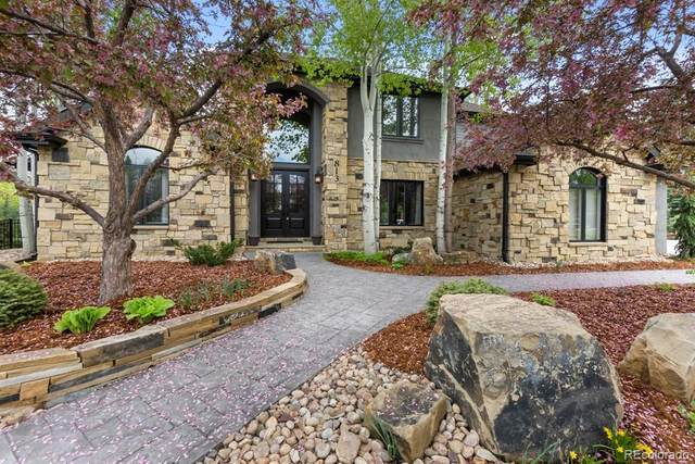 813 Whitehall Court, Fort Collins, CO 80526 (#1555631) :: The DeGrood Team
