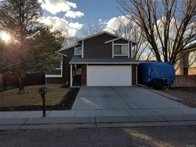260 Peck Court, Colorado Springs, CO 80911 (#1556119) :: The Peak Properties Group