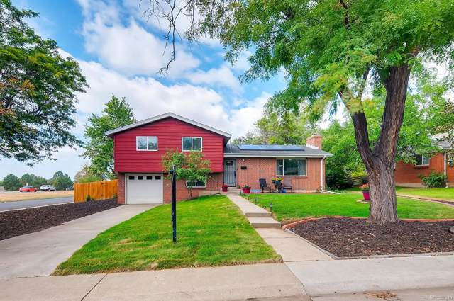 605 Elkhart Street, Aurora, CO 80011 (#1558248) :: James Crocker Team