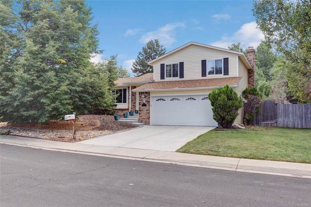 18674 E Lehigh Avenue, Aurora, CO 80013 (#1561497) :: The Heyl Group at Keller Williams