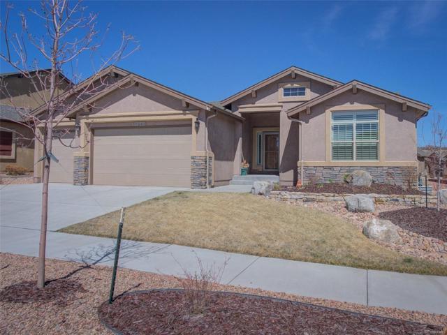 13241 Dominus Way, Colorado Springs, CO 80921 (#1564749) :: Bring Home Denver