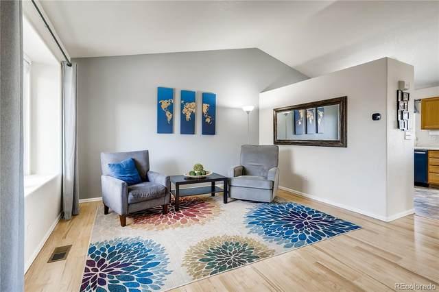 12280 Utica Street, Broomfield, CO 80020 (#1565381) :: Colorado Home Finder Realty