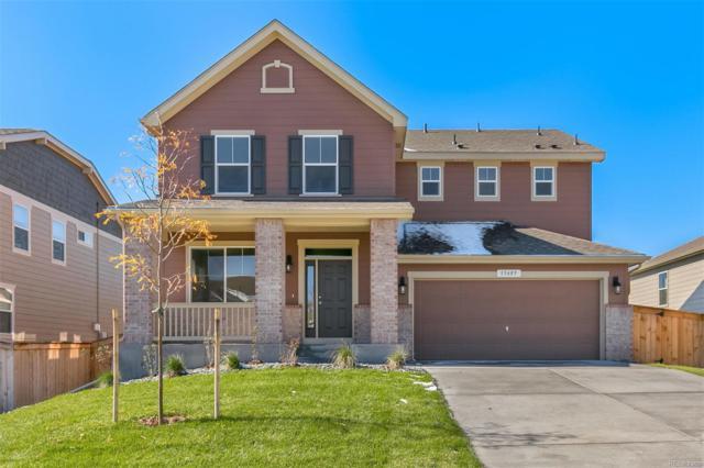 13685 Ulster Street, Thornton, CO 80602 (#1566432) :: Wisdom Real Estate