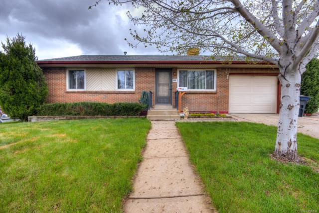 140 Jade Street, Broomfield, CO 80020 (#1569012) :: House Hunters Colorado