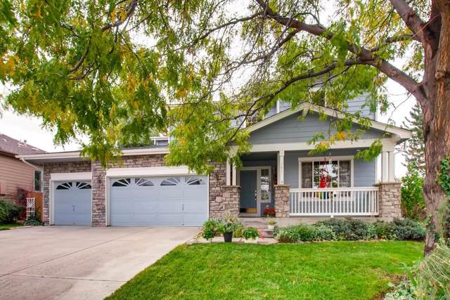701 Pendleton Avenue, Longmont, CO 80504 (#1572250) :: The DeGrood Team