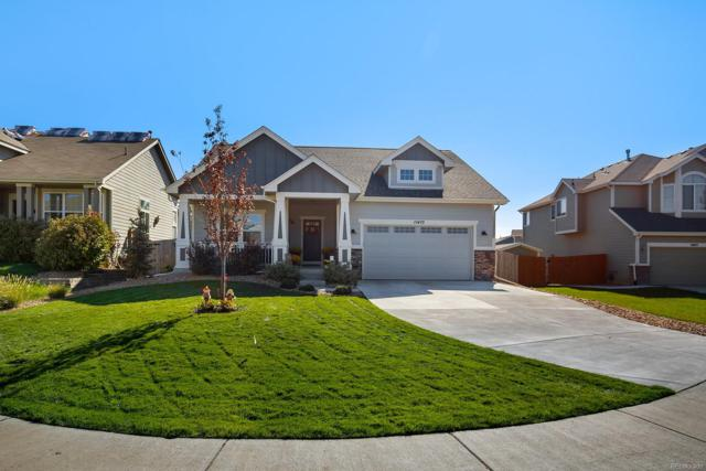 10475 Cimarron Street, Firestone, CO 80504 (#1572686) :: Wisdom Real Estate