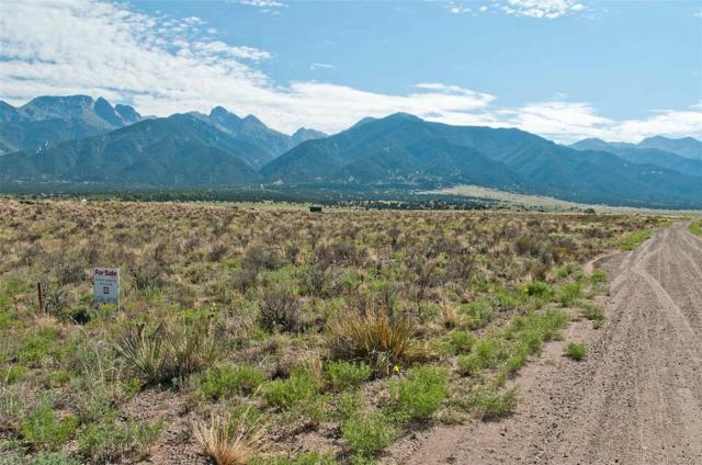 236 Rainbow Trout Trail, Crestone, CO 81131 (#1572720) :: milehimodern