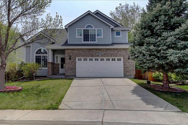 10119 Adams Street, Thornton, CO 80229 (MLS #1572838) :: 8z Real Estate