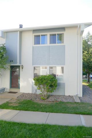 29 Evergreen Street, Broomfield, CO 80020 (#1573453) :: HomePopper