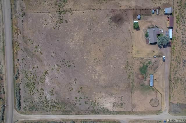 112 Deer View Lane, Craig, CO 81625 (MLS #1577738) :: 8z Real Estate