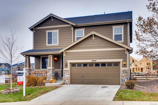 14044 Garfield Street, Thornton, CO 80602 (#1578725) :: HergGroup Denver