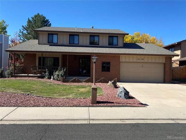 2135 Cypress Street, Longmont, CO 80503 (MLS #1579020) :: 8z Real Estate