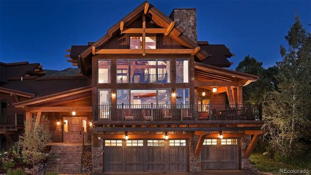1535 Natches Road, Steamboat Springs, CO 80487 (#1579027) :: Arnie Stein Team | RE/MAX Masters Millennium