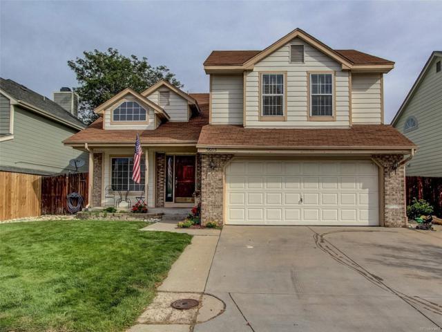 3603 S Flanders Street, Aurora, CO 80013 (#1579891) :: Wisdom Real Estate