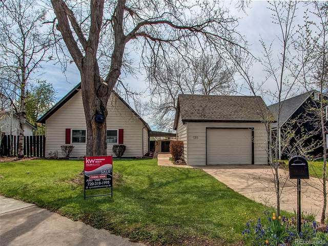 135 Snowmass Place, Longmont, CO 80504 (#1580105) :: The DeGrood Team