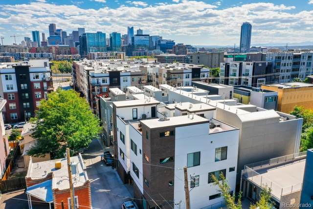 1784 W 32nd Avenue, Denver, CO 80211 (#1581103) :: The DeGrood Team