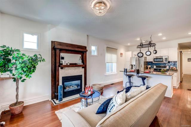 2832 Decatur Street, Denver, CO 80211 (#1582168) :: The Pete Cook Home Group