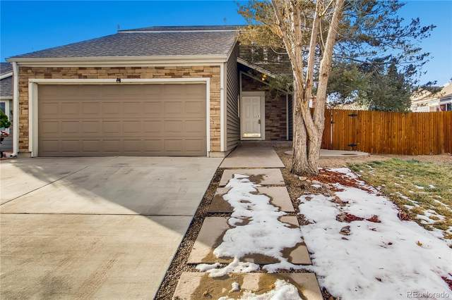 59 Moline Street, Aurora, CO 80010 (#1582753) :: Chateaux Realty Group