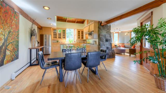 605 Left Fork Road, Boulder, CO 80302 (#1582812) :: The Peak Properties Group