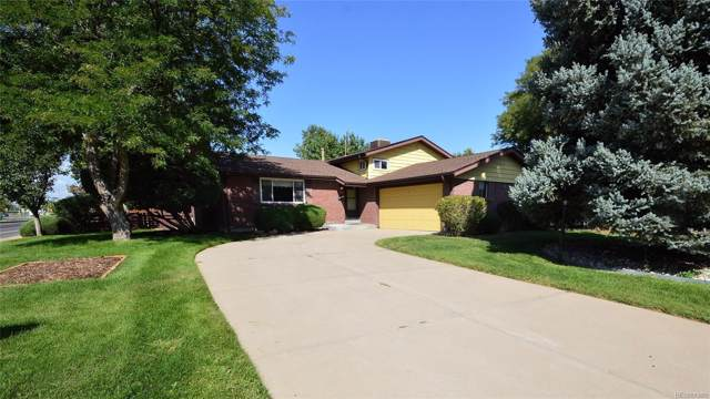 209 Scranton Street, Aurora, CO 80011 (#1583079) :: The DeGrood Team