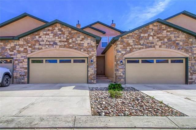 2710 Harvest Ridge Heights, Colorado Springs, CO 80918 (#1583492) :: My Home Team