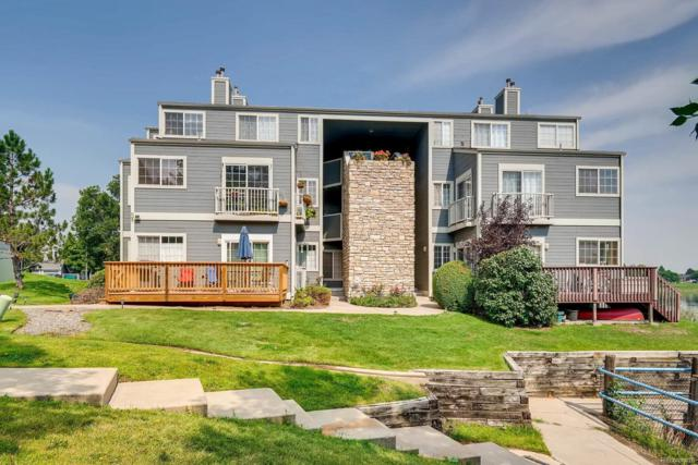6830 Xavier Circle #5, Westminster, CO 80030 (#1583614) :: Bring Home Denver