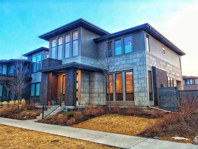 5057 Yosemite Court, Denver, CO 80238 (#1584713) :: Wisdom Real Estate